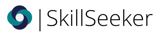 Skillseeker